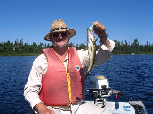 Vos journées de pêche - Page 8 Img_2616