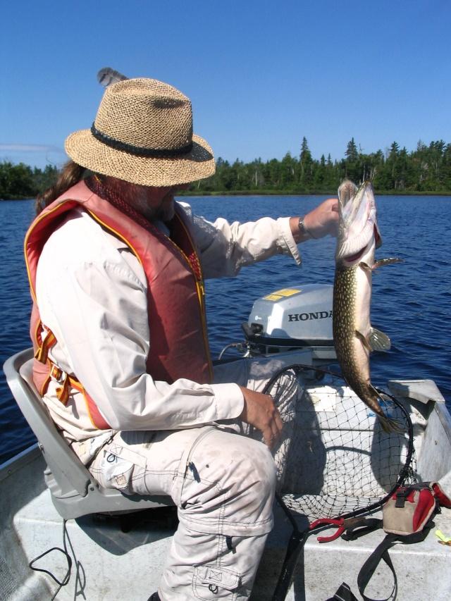 Vos journées de pêche - Page 8 Img_2618