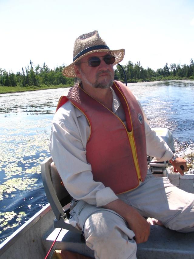 Vos journées de pêche - Page 8 Img_2621
