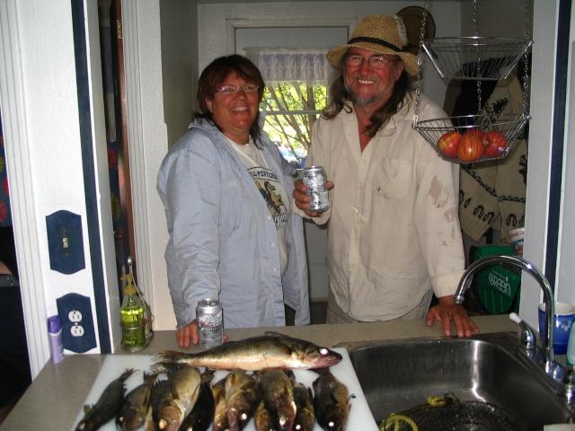 Vos journées de pêche - Page 8 Img_2711