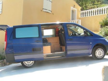Vito CDI 115 Pict1221