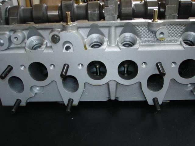 [ VW Golf 2 GTI an 85 ] pb de démarrage et révision moteur. - Page 3 Nouvel11