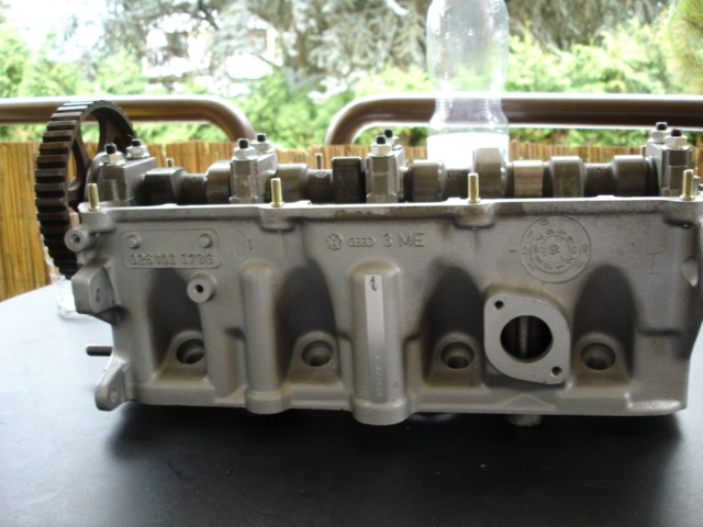 [ VW Golf 2 GTI an 85 ] pb de démarrage et révision moteur. - Page 3 Nouvel12