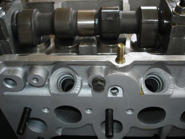 [ VW Golf 2 GTI an 85 ] pb de démarrage et révision moteur. - Page 3 Nouvel14
