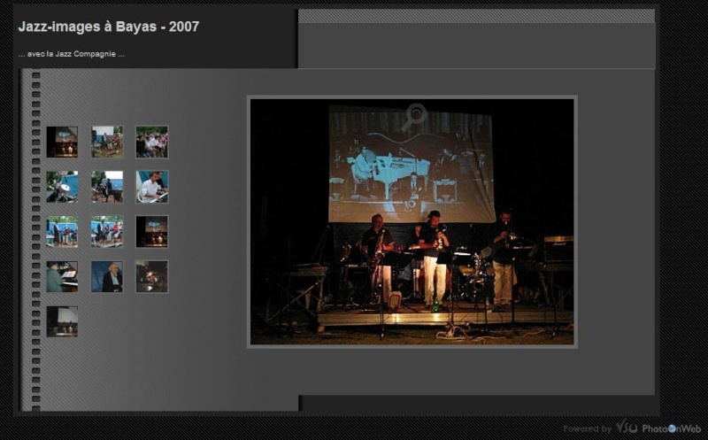VSO PhotOnWeb 2007-027