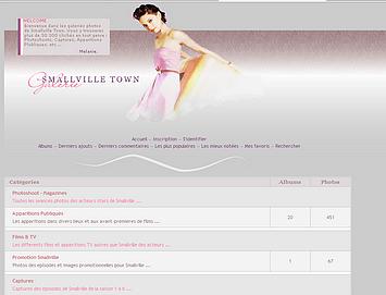 Les Nouveautés du Site... New_sm10