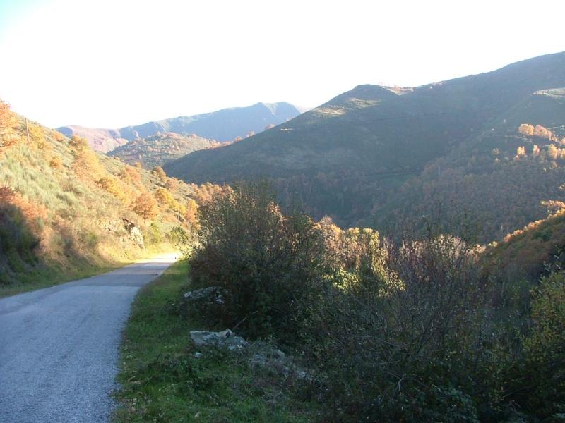 Photos du Camino de Santiago Dscf0113
