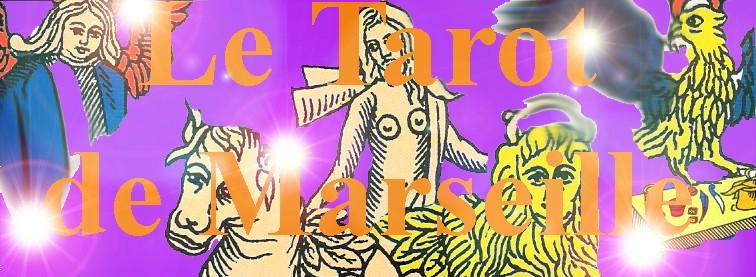 La magie vibratoire du Tarot Jeutar10