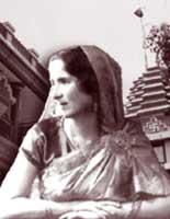 Savitri Devi Savitr10
