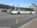 Photos du réseau d'Elbeuf - Page 2 Dscn0834
