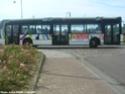 Photos du réseau d'Elbeuf - Page 2 Dscn0837