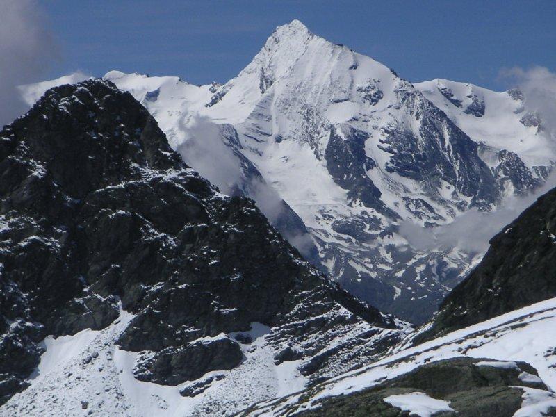 Le col du Tachuy (Sainte-Foy) Pourri10