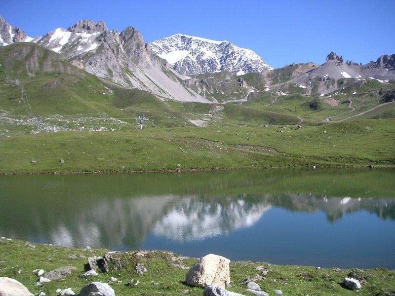 Col de la Tourne, Col du Palet Randot10