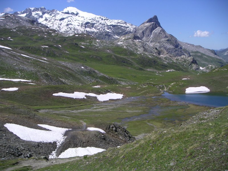 Col de la Tourne, Col du Palet Randot14