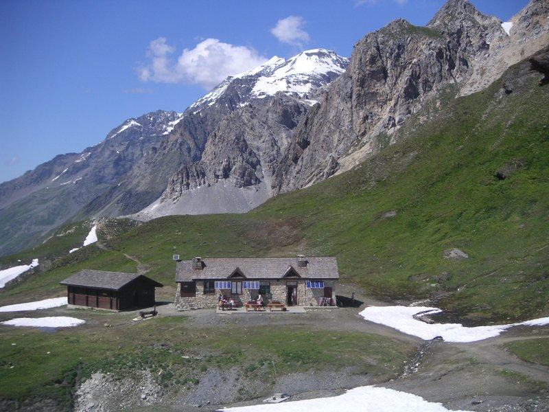 Col de la Tourne, Col du Palet Randot15