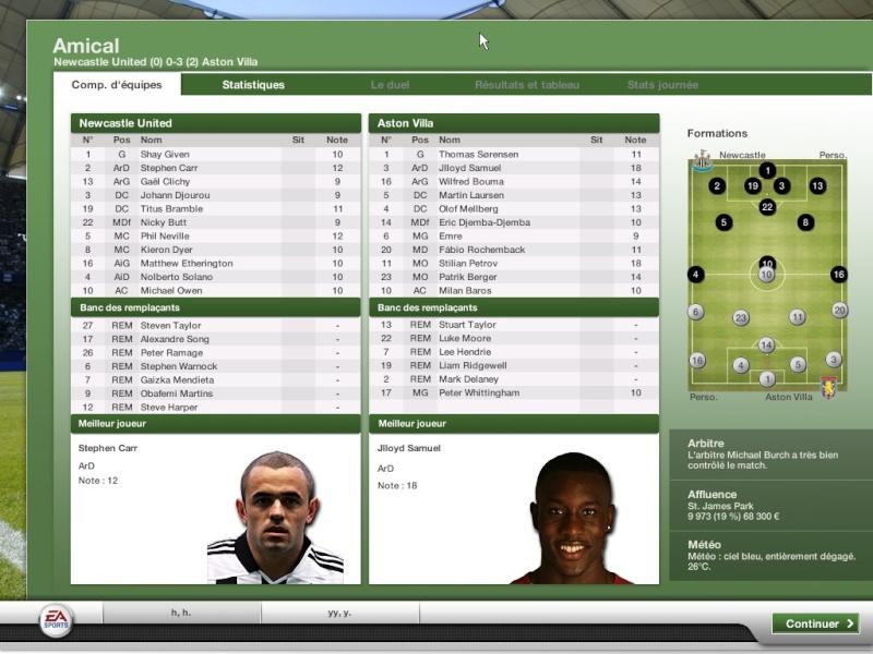 Newcastle/Aston-Villa Manage39