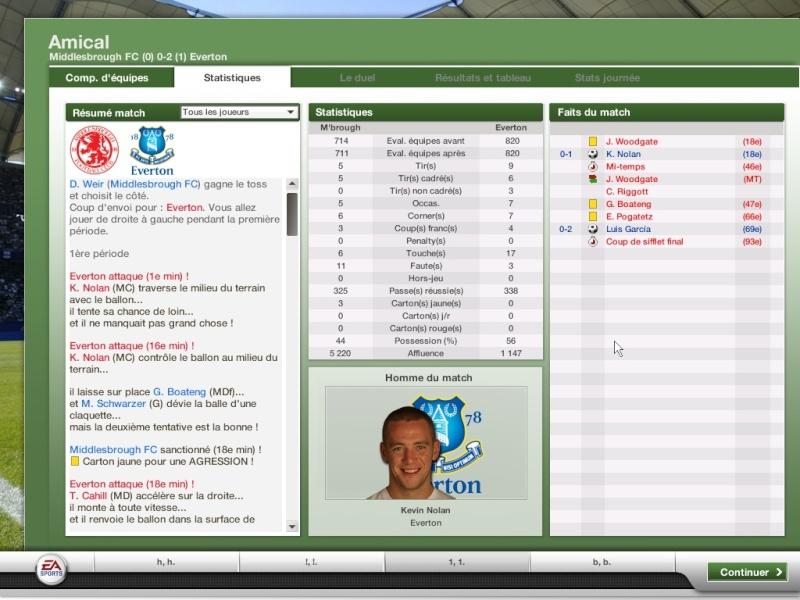 Middlesbrough/Everton Manage48