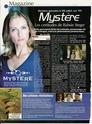 Babsie Steger [Hilguegue SLM/CFA] - Page 4 Babsie11
