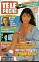 acteurs de la trilogie dans la presse - Page 5 Isabel10