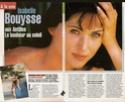 acteurs de la trilogie dans la presse - Page 5 Isabel11
