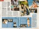 acteurs de la trilogie dans la presse - Page 5 Isabel12