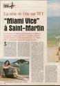 acteurs de la trilogie dans la presse - Page 5 Island10