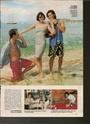 acteurs de la trilogie dans la presse - Page 5 Island11