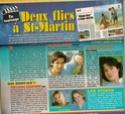 acteurs de la trilogie dans la presse - Page 5 Island14