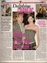 acteurs de la trilogie dans la presse - Page 5 Patric10