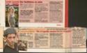 acteurs de la trilogie dans la presse - Page 5 Sebast10