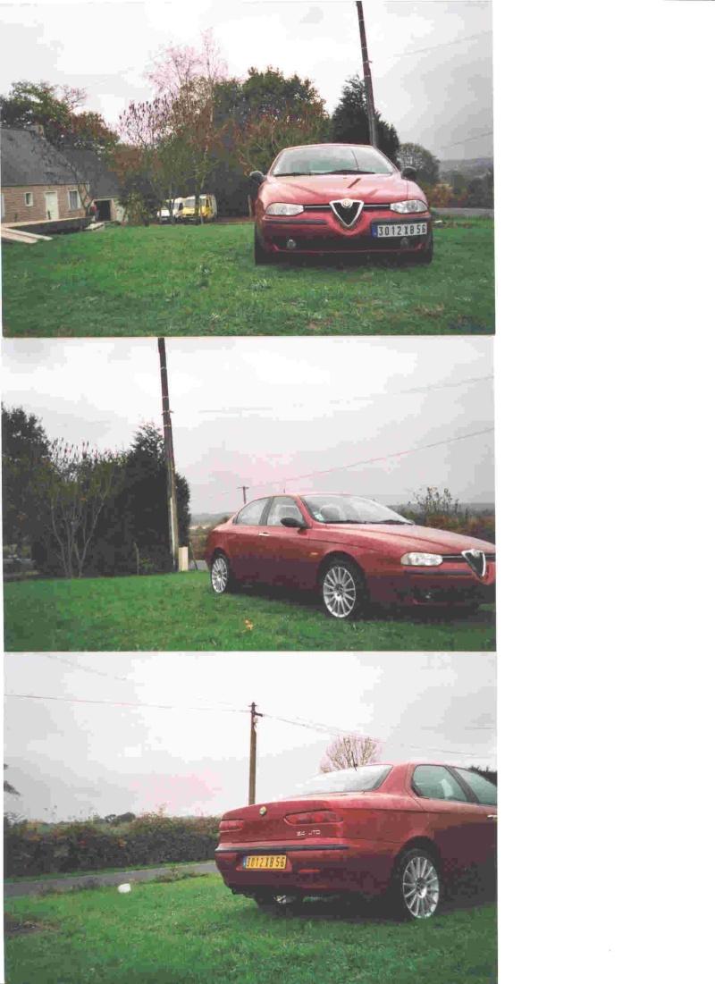 Les voitures des membres du forum...discussion... - Page 4 Nos_al10