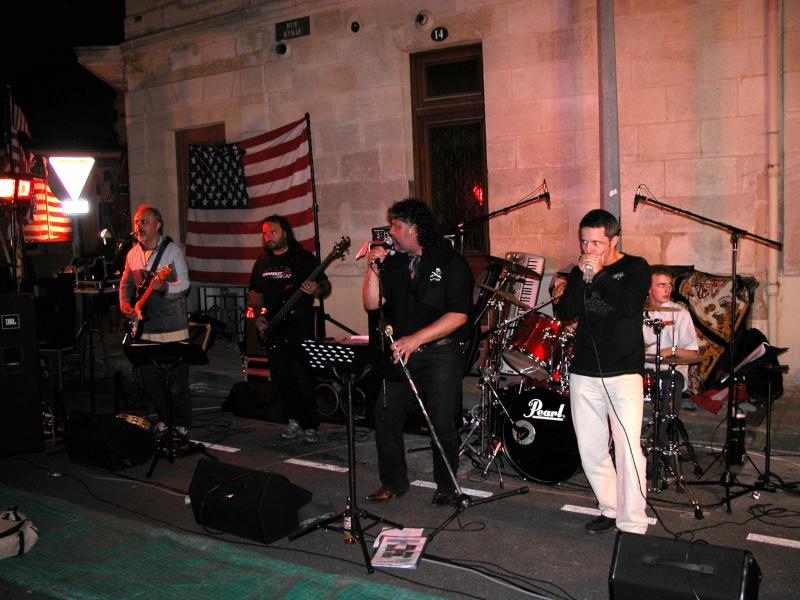 Fête de la Musique 2007 Dscn0010