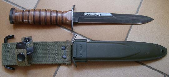 Couteau m3 Copie_10