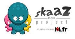 Skaaz : avatar intelligent pour blogs et messageries 00fa0010