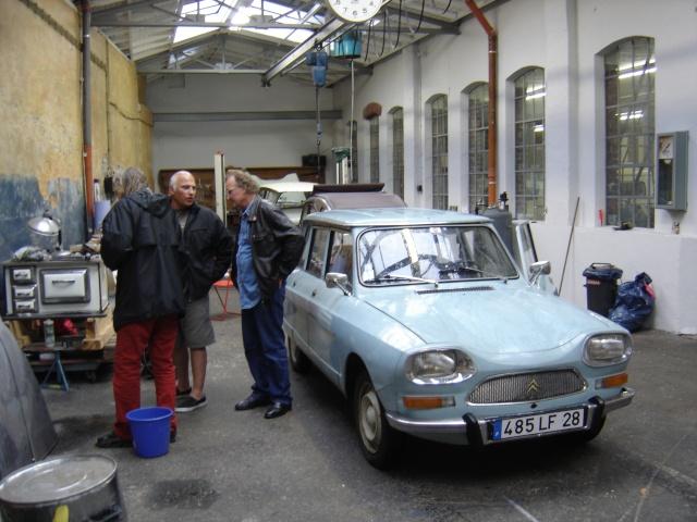 Mes autos Dsc06110