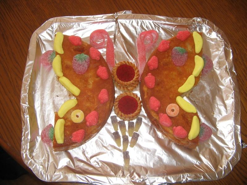 papillon - Page 2 20070310