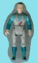 DINO-RIDERS (Tyco) 1988 Kanon_10