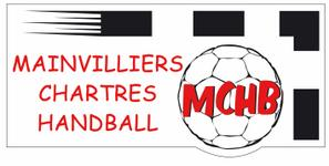 Mainvilliers Chartres Handball