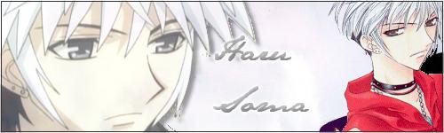Kyô Sôma - Page 2 Harusi10