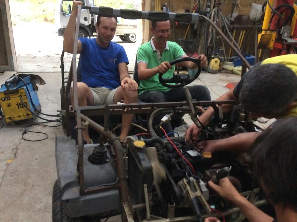 Dragster pour les câbles dimanche 14 Img_2012