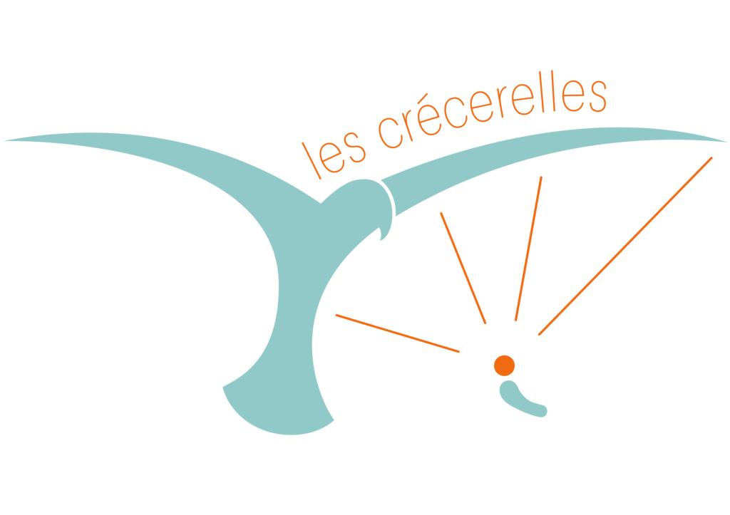 Nouveau Logo Logo_a10