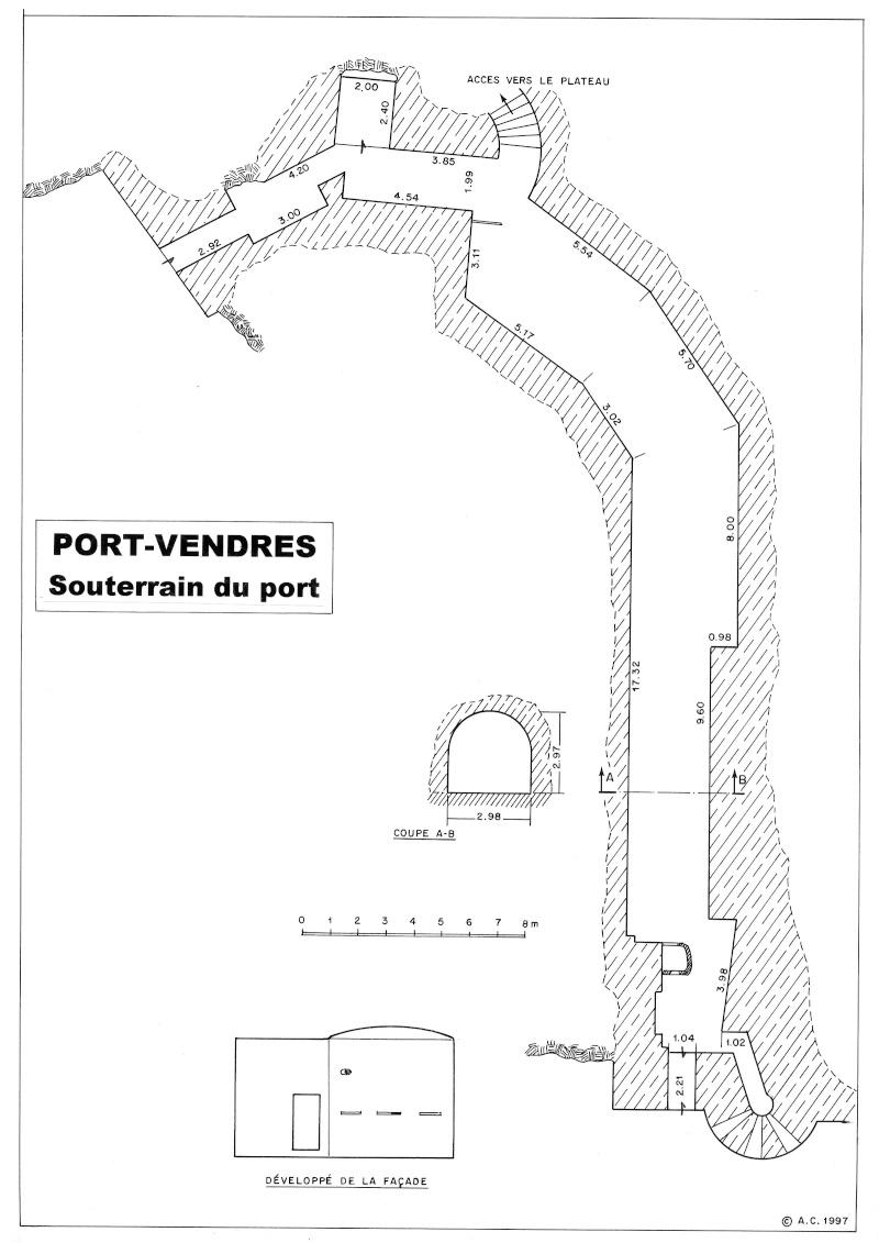 Les tunnels de Port Vendres (66) Port_v10