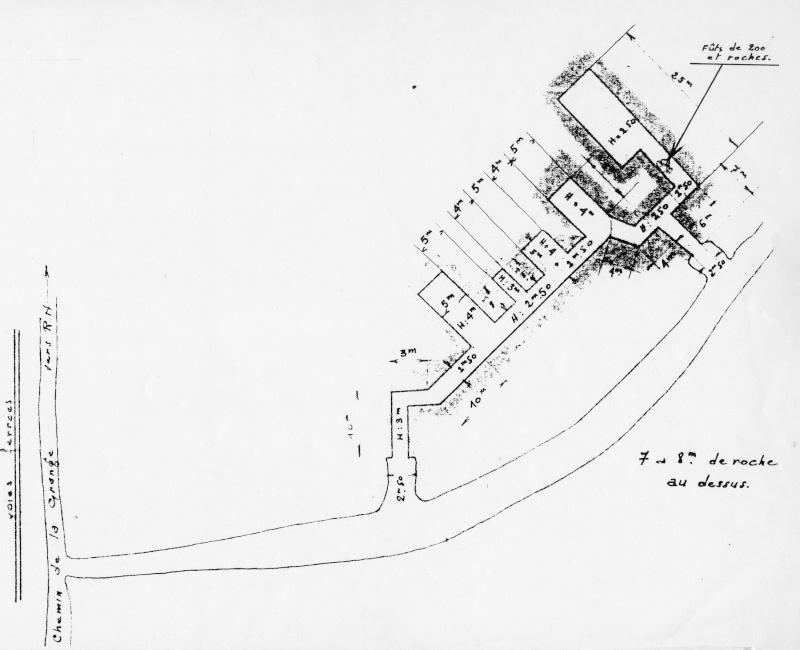 Les tunnels de Port Vendres (66) Sans_t36