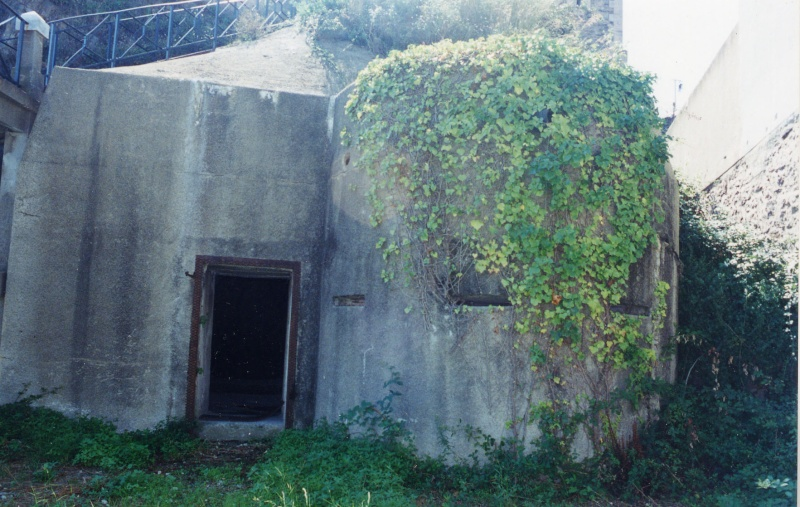Les tunnels de Port Vendres (66) Wn29a-12