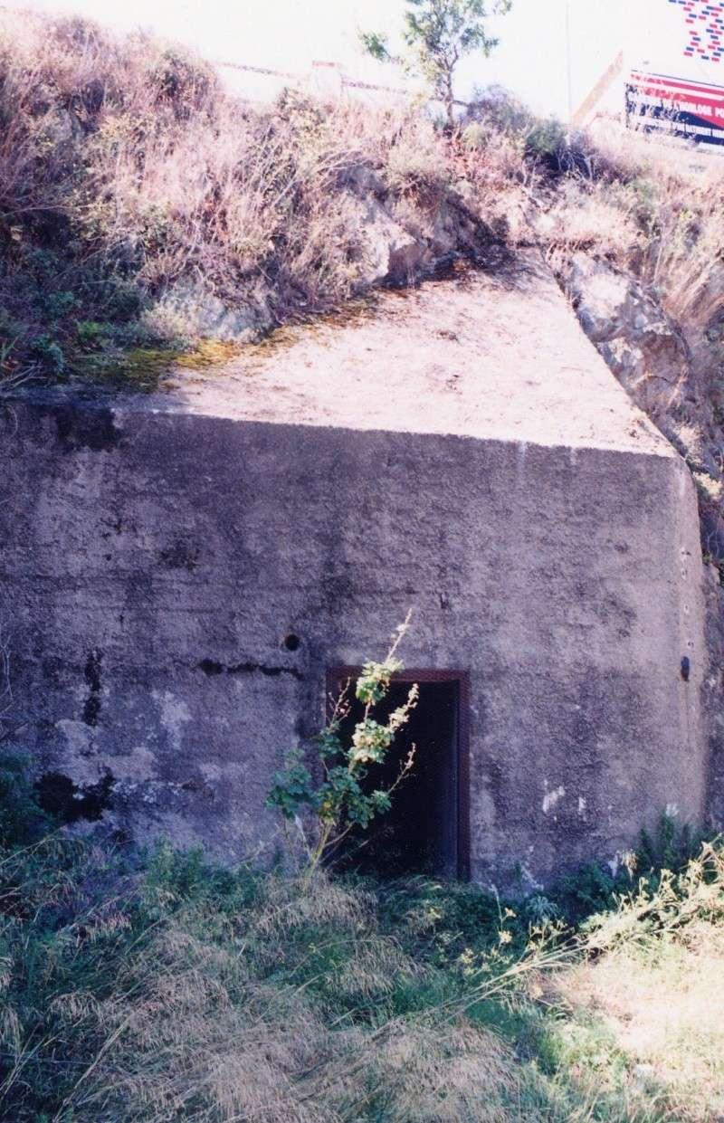 Les tunnels de Port Vendres (66) Wn29a-13