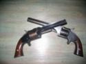 Galerie photos réservée aux revolvers Smith & Wesson Img_2910
