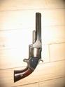 Galerie photos réservée aux revolvers Smith & Wesson Img_2911