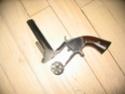 Galerie photos réservée aux revolvers Smith & Wesson Img_2912