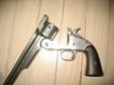 Galerie photos réservée aux revolvers Smith & Wesson Img_2914