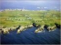Bretagne dans tous ses états Ouessa10